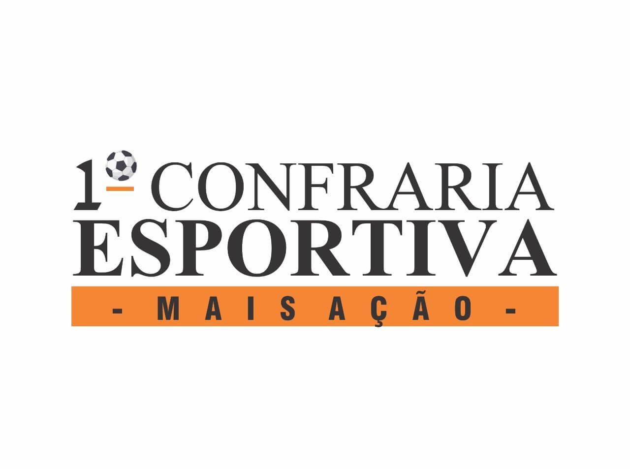 Evento Online: 1° Confraria esportiva do Mais Ação